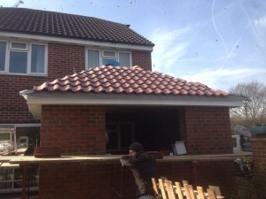 house-extensions-1