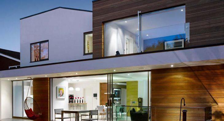 Property Developer Project